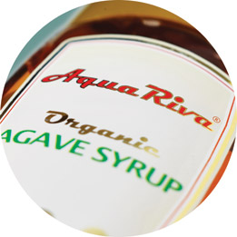 Aqua Riva Logo