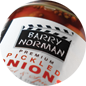 Barry Normal Pickled Onoins